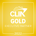 GOLD EXECUTIVE PARTNER - CRUISE LINES INTERNATIONAL ASSOCIATION 2019